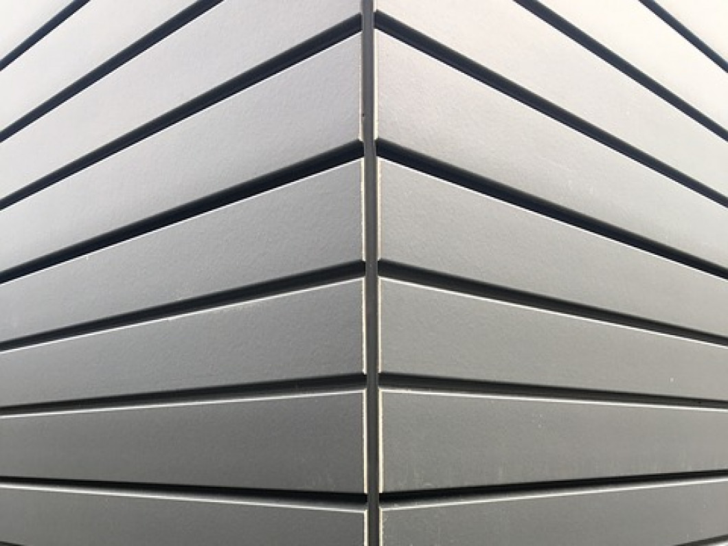 3 benefits of installing architectural panels